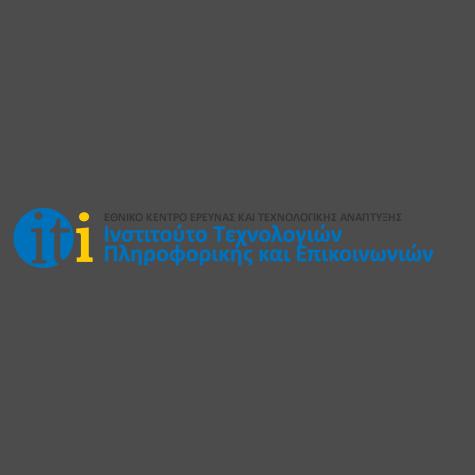 Ινστιτούτο Τεχνολογιών Πληροφορικής και Επικοινωνιών (Ι.Π.ΤΗΛ)